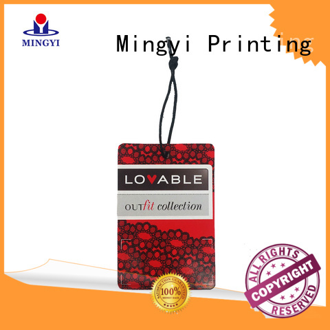 standard sportrelated pvc Mingyi Printing Brand custom boxes and packaging manufacture