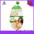 Quality Mingyi Printing Brand design perfume custom size cardboard boxes