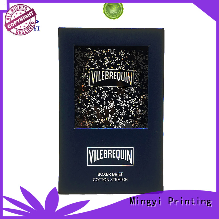 hard gift boxes valuable ceremony watch gift box window company