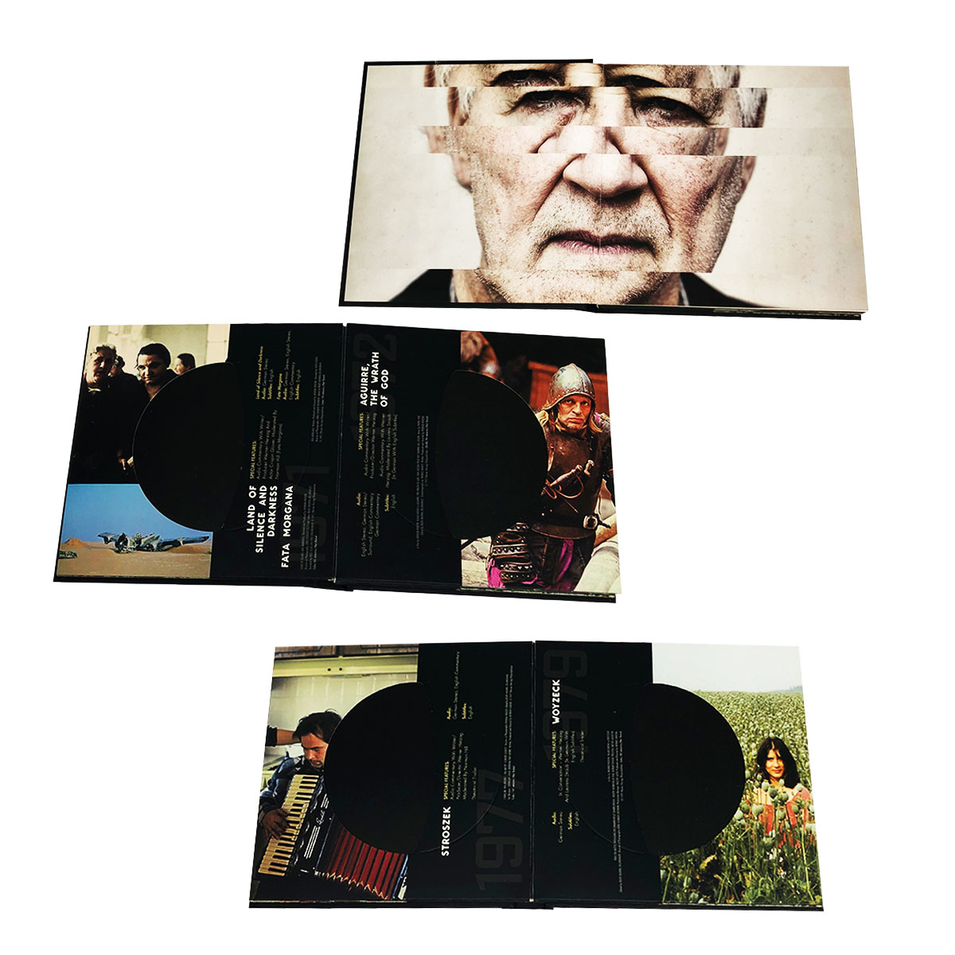 New customized design DVD packaging photo packaging use PMS printing craft