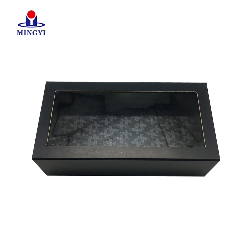 New design custom hand make packaging display packaging& printing